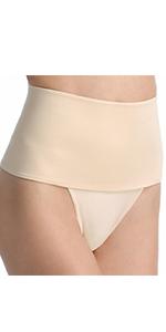 thong, underwear, panty,