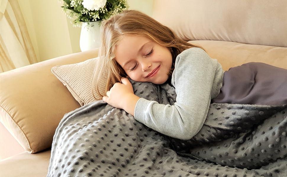 Snuggle Pro Kids