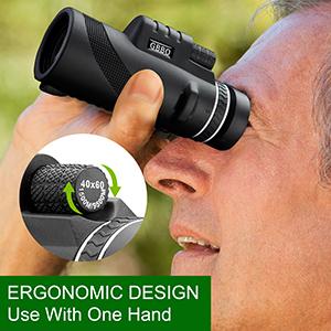 telescopes for adults smartphone binocular tripod adapter iphone telephoto camera lens phone scope