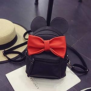 women stylish backpack, girls backpack, backpack for girls, college bag for girls
