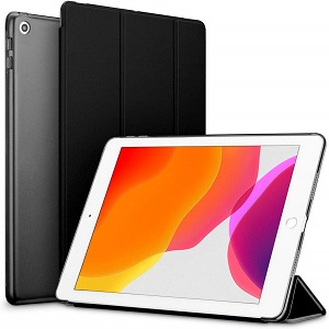 iPad 10.2 Cover 7th Generation 10.2 inch
