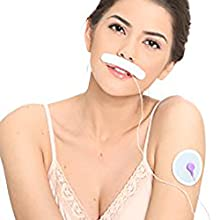 esmooth hair remover