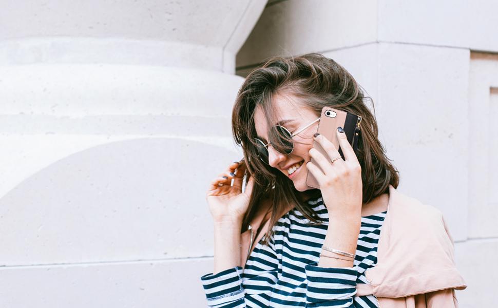 iphone se 2020 iphone 7 iphone 8 case