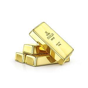 Gold Rose Gold White Gold