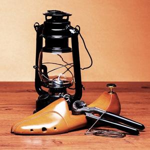 D'Orsay Stiletto Dress Pumps Shoes