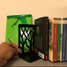 Bookends for Office
