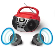 Perfect Stereo Sound