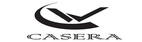 casera watch