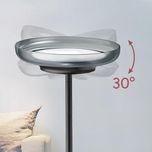 floor lamp for of fice