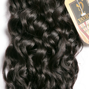 Yavida Water Human Hair 22 inch
