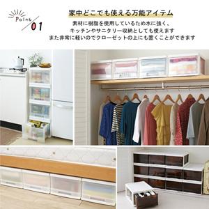 収納ケース 衣類ケース 衣装ケース 洋服収納 収納 ケース ボックス 収納ボックス