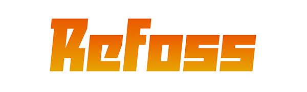 refoss