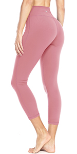 60128LEGGINGS