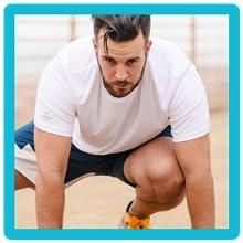 Collagen and Bone Health