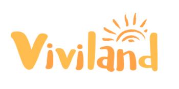 Viviland Logo