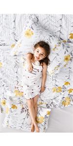 kids bedspread twin