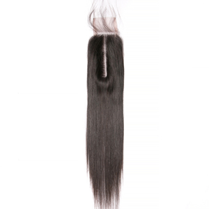 2x6-lace-closure-straight-hair