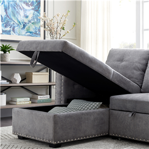 pull out couch bed sleeper sofa