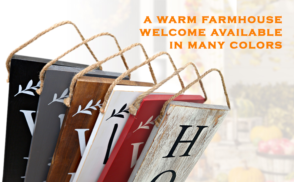 front porch decor outside welcome signs for front porch welcome sign for front door interchangeable