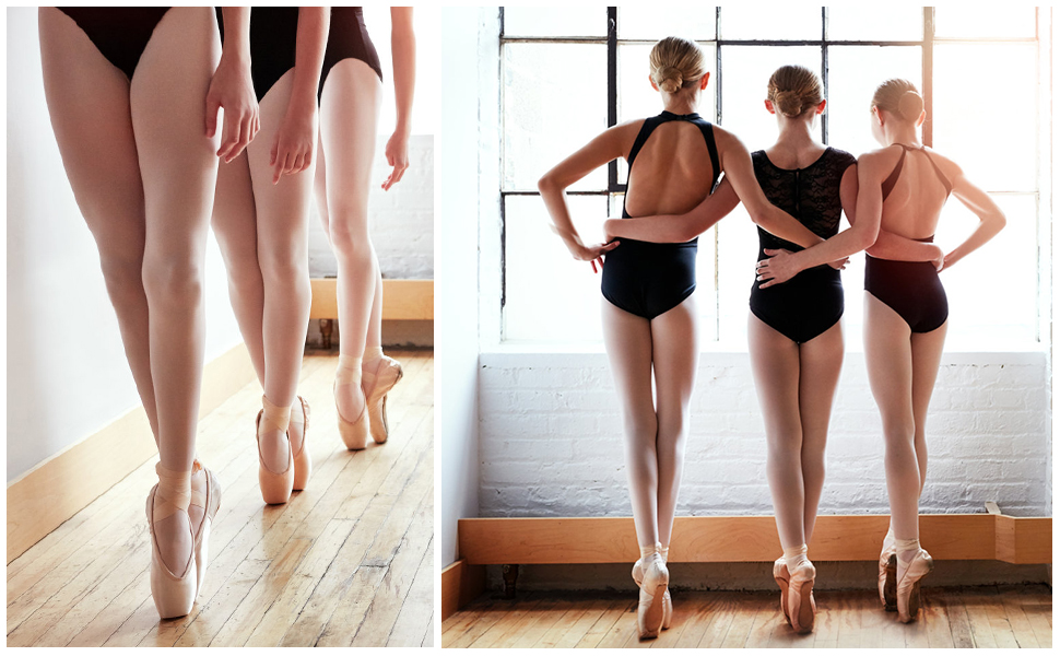 ballet shoes for girls, ballet shoes for women, dance shoes for women