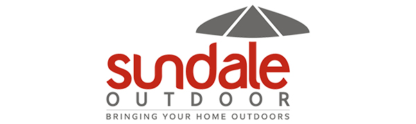 Sundale Outdoor