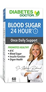 control pills blood support vitamins best blood sugar control sugar diabetes pills blood stabilizer