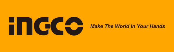 INGCO logo