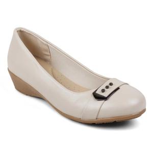 footwear for women,ballet,formal ballet,casual,daily wear,girl ballet