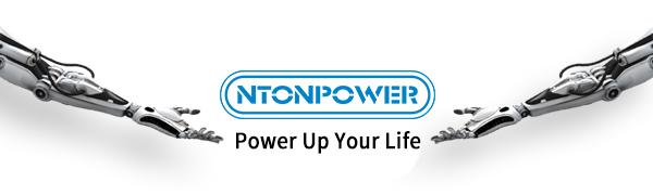 inverter generator