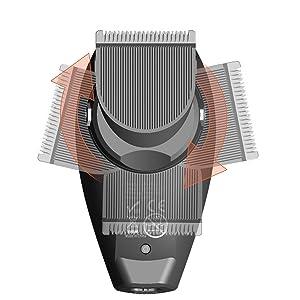 haircutting Kit