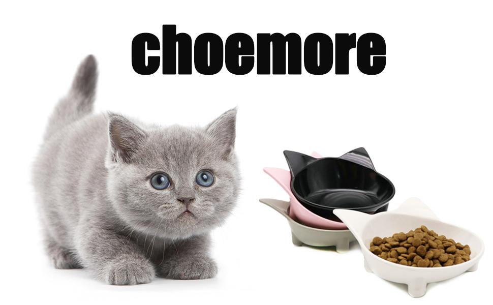 cat bowls cat food bowls cat bowl cat water bowl small bowls cat food bowl cat dish