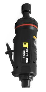 berkling tools BT 6321 air die grinder straight