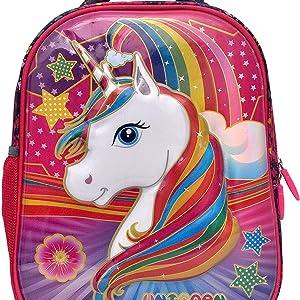 unicorn bag kids