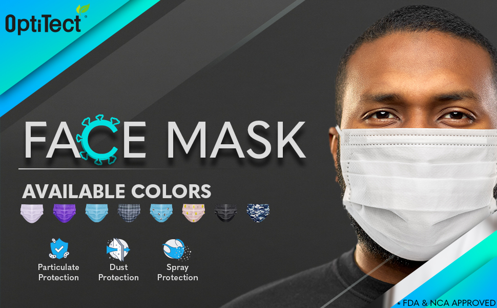 OptiTect_Disposable_facemask