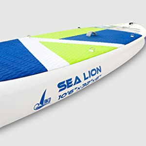 stand up board,sup inflatable, paddle board aufblasbar,sup stand up paddle board,stand-up paddling