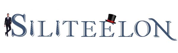 Company Logo siliteelon