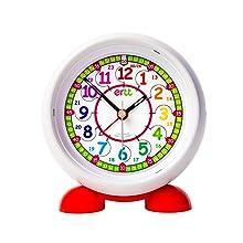 ERAC2-COL-24 alarm clock