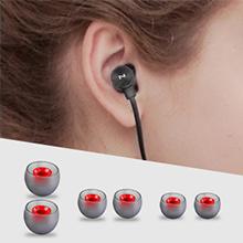 snug fit earplugs