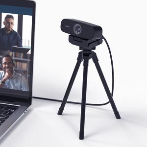 aukey-webcam-1080p-full-hd-con-microfono-stereo-ri