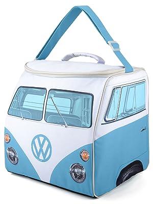 cooler picnic travel bag