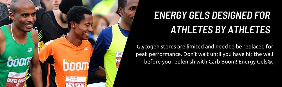 athlete energy gel marathon energy gels race day energy gel