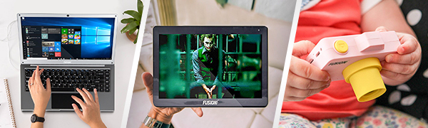 Android 9.0 Pie Tablet PC, Latest Android Tablet Pc, Google Tablet, Android Tablet, Android computer