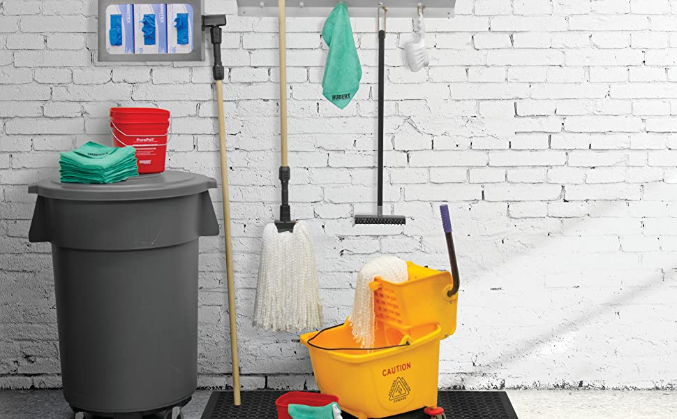 Maintenance supplies janitorial supplies cleaning supplies cleaning equipment