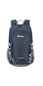 Ubon Hiking Backpack