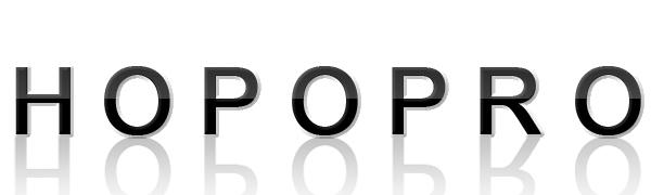 HOPOPRO