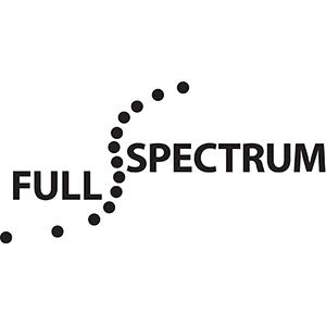 Full spectrum hemp extract
