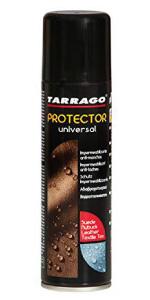 Juego para teñir de Tarrago, 25 ml Ocre 08: Amazon.es: Amazon.es