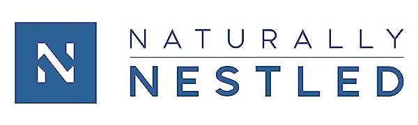 GOLS Certified Organic Latex USDA GOTS