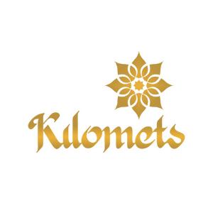 KILOMETS