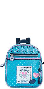 mochila infantil mochilas infantiles guarderia bebe saco niño 3 años